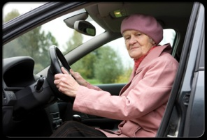 https://lydiaslunchboxofthoughts.files.wordpress.com/2013/02/dementia_s29_old_woman_driving_withdoor_open.jpg?w=300